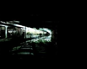 darkness-black-train-image